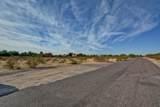 6XXX Villa Lindo Drive - Photo 6