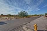 6XXX Villa Lindo Drive - Photo 7