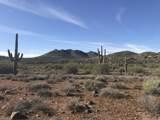 5150 Creek Canyon Road - Photo 1