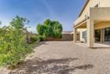 887 Desert Basin Drive - Photo 28