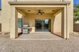 887 Desert Basin Drive - Photo 29