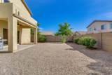 887 Desert Basin Drive - Photo 5