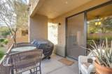 705 Queen Creek Road - Photo 40