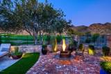 18951 Silverleaf Drive - Photo 44