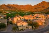 18951 Silverleaf Drive - Photo 49