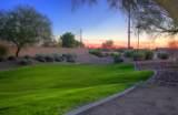 814 Santa Gertrudis Trail - Photo 36