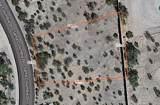 11071 Santa Columbia Drive - Photo 1