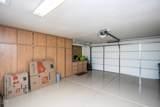 6327 Pinaleno Place - Photo 29