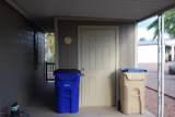 9031 Olive Lane - Photo 28