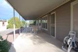 9031 Olive Lane - Photo 33