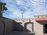 1149 Florence Boulevard - Photo 2