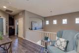 1367 Country Club Drive - Photo 16