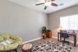 1367 Country Club Drive - Photo 19