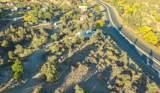 1101 Rhinestone Drive - Photo 12