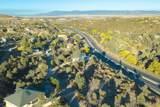 1101 Rhinestone Drive - Photo 20