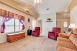 14742 Overfield Road - Photo 11
