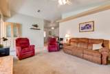 14742 Overfield Road - Photo 12