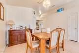 14742 Overfield Road - Photo 14