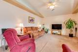 14742 Overfield Road - Photo 9