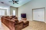 5065 Mazatzal Drive - Photo 7
