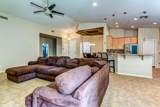 5065 Mazatzal Drive - Photo 8