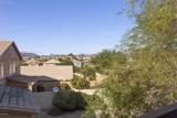 3818 Rushmore Drive - Photo 35
