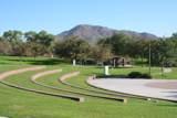 3818 Rushmore Drive - Photo 51