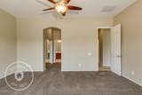 42812 Courage Trail - Photo 15