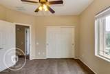 42812 Courage Trail - Photo 25
