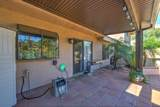 1735 Sierra Vista Drive - Photo 31