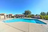 1735 Sierra Vista Drive - Photo 39