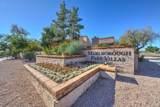1735 Sierra Vista Drive - Photo 41