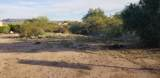 27015 Javelina Trail - Photo 1