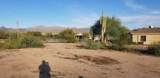 27015 Javelina Trail - Photo 2
