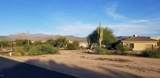 27015 Javelina Trail - Photo 3