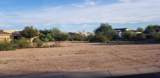 27015 Javelina Trail - Photo 5