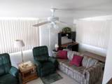 3710 Goldfield Road - Photo 31