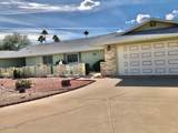 18042 Desert Glen Drive - Photo 1