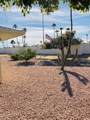 18042 Desert Glen Drive - Photo 28