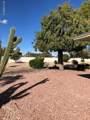 18042 Desert Glen Drive - Photo 29