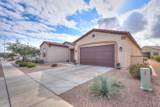 2633 Marcos Drive - Photo 3