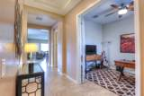 2633 Marcos Drive - Photo 4