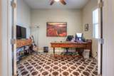2633 Marcos Drive - Photo 5