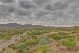 18565 Santa Irene Drive - Photo 16