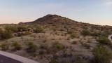 18565 Santa Irene Drive - Photo 2