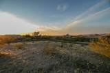 18565 Santa Irene Drive - Photo 3