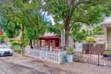 410 Garden Avenue - Photo 4