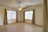 8627 Mohave Street - Photo 10