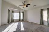 8627 Mohave Street - Photo 11