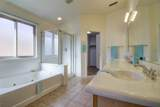8627 Mohave Street - Photo 12